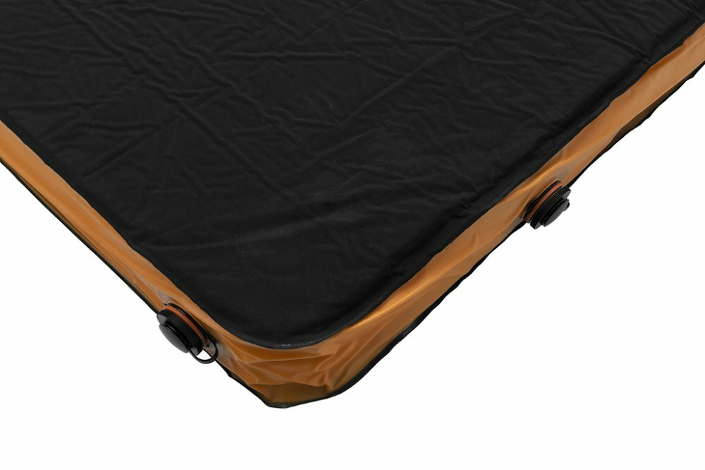 ac35c6409f Self Inflating Mattress - Darche ATM 1100 All Terrain Mattress ...