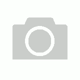 Keen Steens WP Womens Hiking Boot - Steel Grey Ocean Wave