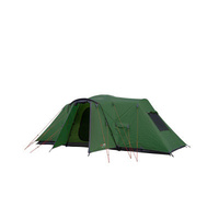 BlackWolf Tuff Tent 10