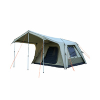 BlackWolf Turbo Lite 210 Tent