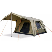 BlackWolf Turbo Lite 300 Tent image