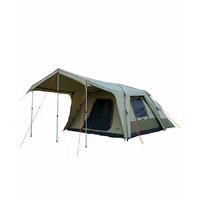 BlackWolf Turbo Plus 300 Tent