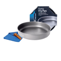 360 Degrees Furno Fry Pan