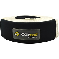 Oztrail SUV 7T Snatch Strap image