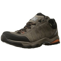 Scarpa Mens Moraine Plus GTX Walking/Trek Shoe