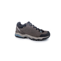 Scarpa Womens Moraine Plus GTX - Air Walking/Trek Shoe