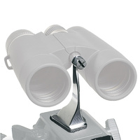 Alpen Optics Tripod Adaptor for Binoculars