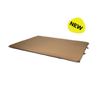 Outdoor Connection Deluxe Off-Road Mat - Queen