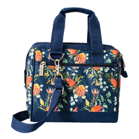 Avanti Insulated Lunch Bag
