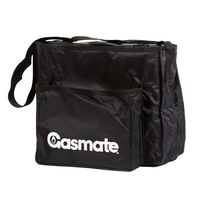 Gasmate Single Butane Stove Carry Bag