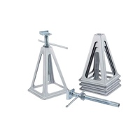 Oztrail Adjustable Stabiliser Pyramid Set image