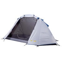Oztrail Nomad 1 Lightweight Hiking Tent