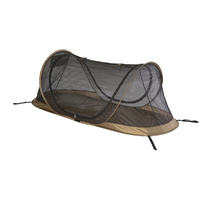 Oztrail Blitz 1 Mesh Pop Up Tent image