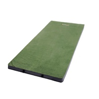 Oztrail Leisure Lite Mat 900 Self Inflating Camping Mat