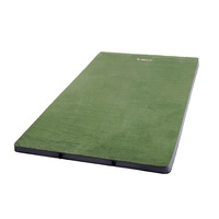 Oztrail Leisure Lite Mat 1400 image