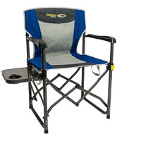 Outdoor Connection Directors XL Chair