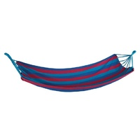 Oztrail Anywhere Hammock - Blue image