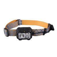 Oztrail 300L Halo Rechargeable Headlamp