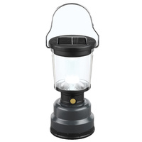 Oztrail Escape LED Rechargeable Lantern image