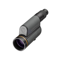 Leupold Golden Ring 12-40X60 HD Grey Spot Scope  image