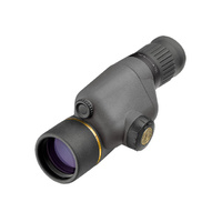 Leupold Golden Ring 10-20X40 Compact Grey Spot Scope  image
