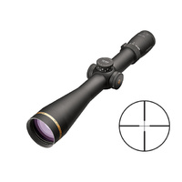 Leupold VX-5 HD 4-20X52 34mm CDS ZL2 SF Duplex
