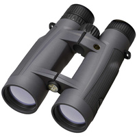 Leupold BX-5 Santiam HD 15X56 Shadow Grey Binocular