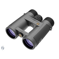 Leupold BX-4 Pro Guide HD 10x42 Roof Binoculars - Shadow Grey image
