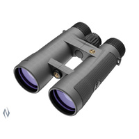 Leupold BX-4 Pro Guide HD 12x50 Roof Binoculars - Shadow Grey image