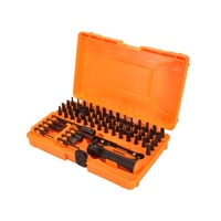 Lyman Tool Kit 68 Piece image