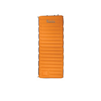 Nemo Nomad 30XL Camping Mat