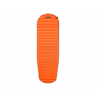 Nemo Flyer Self-Inflating Sleeping Pad