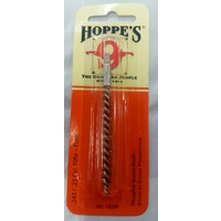 Hoppe's 9 Nylon Cleaning Brush .243 cal image