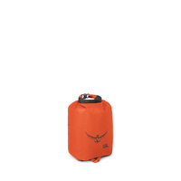 Osprey Ultralight Dry Sack 6L