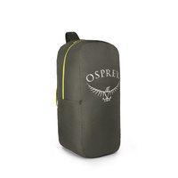 Osprey Airporter Shadow Grey - Small