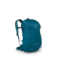 Osprey Skimmer 20 Womens Hydration Pack Sapphire Blue image