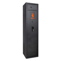 Spika S2 Medium Gun Safe image