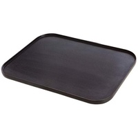 Gasmate Single Non-Stick Grill Plate