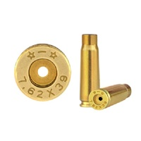 Starline Brass Cases [Cal.: 7.62 X 39] [Quantity: 50] image