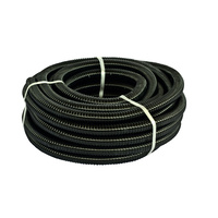 Supex 10M Coil Smooth Bore 25mm DIAM