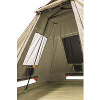 Darche Safari A-Frame Kit