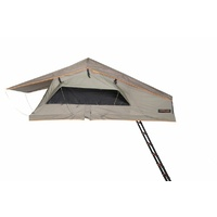 Darche Panorama 1400 Roof Top Tent (No Annex)
