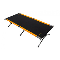 Darche XL100 Stretcher image