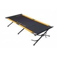Darche XL 100 Ultra Stretcher