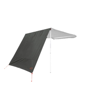 ESC 2.5m Front Awning Extension