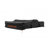 Darche Intrepidor Roof Top Tent Transit Cover