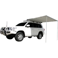 Oztrail RV Shade Awning 2.5m image