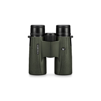 Vortex Viper 10x42 HD Binocular with Glasspak image