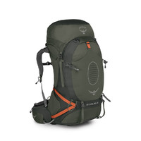 Mens Hiking Backpack Rucksack