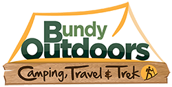 Bundy Outdoors Logo